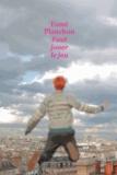 Esmé Planchon - Faut jouer le jeu.