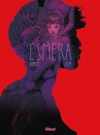 Esmera - 9782331019517 - 9,99 €