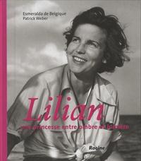 Lilian : une princesse entre ombre et lumière.pdf