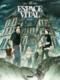 Espace Vital - Volume 01.