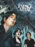 Espace Vital - Volume 02.