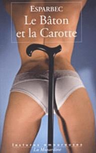 Le Bâton et la Carotte.pdf