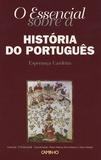 Esperança Cardeira - Historia do Portugues.