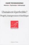 Gisèle Harrus-Révidi - Champ Psychosomatique N° 55, 2009 : .