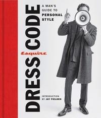 Esquire - Esquire dress code.