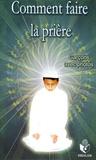 Essalam - Comment faire la prière - Pour les garçons, texte français-phonétique-arabe.