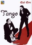 Est Em - Tango.
