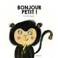 Estelle Billon-Spagnol - Bonjour petit.