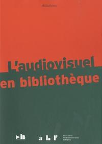 L'audiovisuel en bibliothèque.pdf