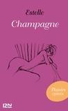 Estelle - Champagne.