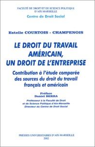 Estelle Courtois-Champenois - .