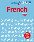 Estelle Demontrond-Box - French Beginners.