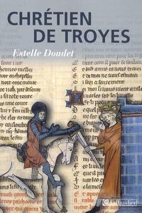 Chrétien de Troyes.pdf