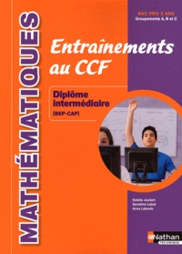 Mathématiques, Entrainement au CCF - Diplôme intermédiaire (BEP-CAP).pdf