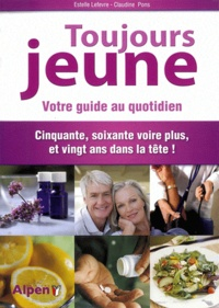 Deedr.fr Toujours jeune - Votre guide au quotidien Image