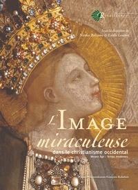 Histoiresdenlire.be L'image miraculeuse - Dans le Christianisme occidental (XIVe-XVIIe siècles) Image
