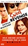 Estelle Maskame - Sweet revenge.