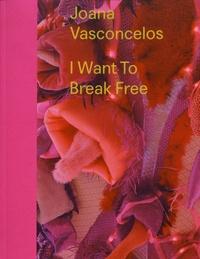 Joana Vasconcelos - I Want To Break Free.pdf
