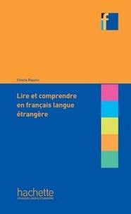 Lemememonde.fr Lire et comprendre en français langue étrangère Image