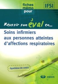 Soins infirmiers aux personnes atteintes daffections respiratoires.pdf