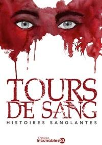 Birrascarampola.it Tours de sang - Histoires sanglantes Image