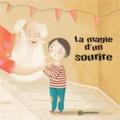Ester Alsina et Zurine Aguirre - La magie d'un sourire.