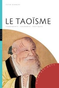 Le taoïsme - Ester Bianchi |