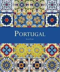 Ester Tomè - Portugal.