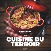Cuisine du terroir.pdf