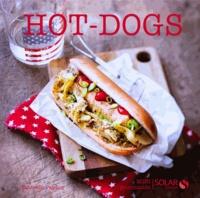 Hot-dogs.pdf
