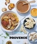 Estérelle Payany - Provence.