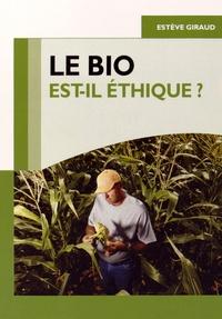 Le bio est-il éthique ?.pdf