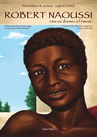 Robert Naoussi, une vie donnée à lamour.pdf