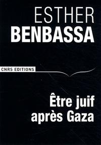 Histoiresdenlire.be Etre juif après Gaza Image
