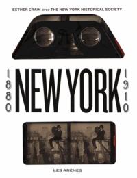 New York 1880-1910 - 35 vues stéréoscopiques, une paire de lunettes, un album dhistoire.pdf