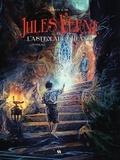 Esther Gil et Carlos Puerta - Jules Verne et l'astrolabe d'Uranie - L'intégrale.