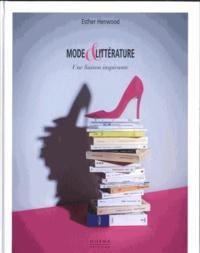 Mode & Littérature - Une liaison inspirante.pdf