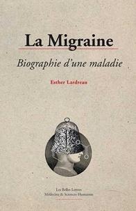 La migraine - Biographie dune maladie.pdf