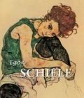 Esther Selsdon et Jeanette Zwingenberger - Egon Schiele.