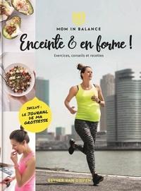Enceinte et en pleine forme! - Exercices, conseils & recettes.pdf