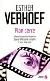 Esther Verhoef - Plan serré.