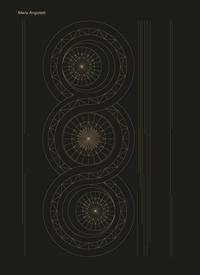 Et illouz Bullot - Volume - What You See Is What You Hear n° 02 - édition bilingue (français / anglais).