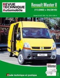 Renault Master II Phase 2 2.5 DCI 11/03>04/10.pdf