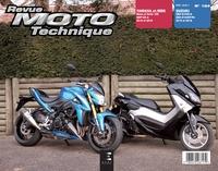 Revue Moto Technique N° 184.pdf