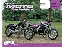 Revue Moto Technique N° 83.pdf