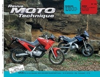 Revue Moto Technique N° 96.pdf