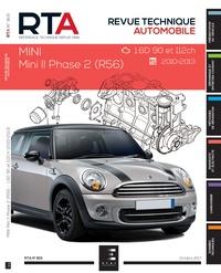 Revue Technique Automobile N° 819.pdf