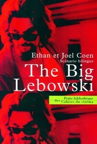 The big Lebowski - Scénario bilingue.pdf
