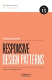 Ethan Marcotte - Responsive design patterns.