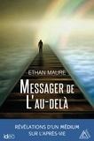 Ethan Maure - Messager de l'au-delà.